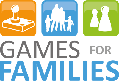 Games for Families
